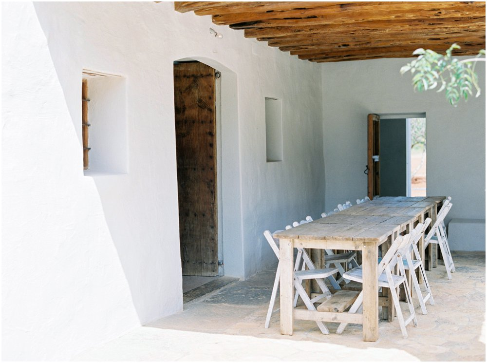 Ibiza Finca Property Villa10.jpg