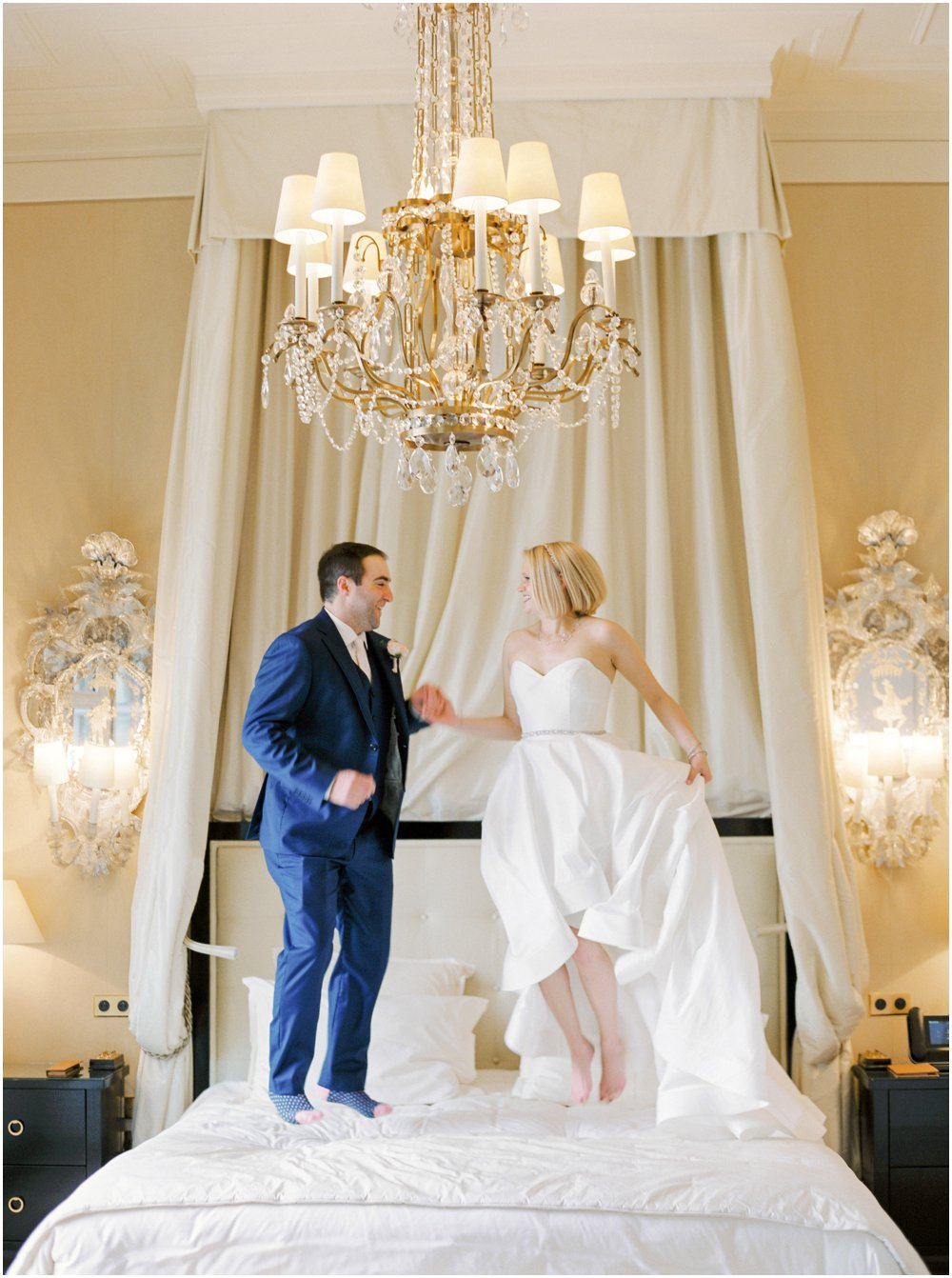 Ritz_Paris_Wedding_RealCouple22.jpg