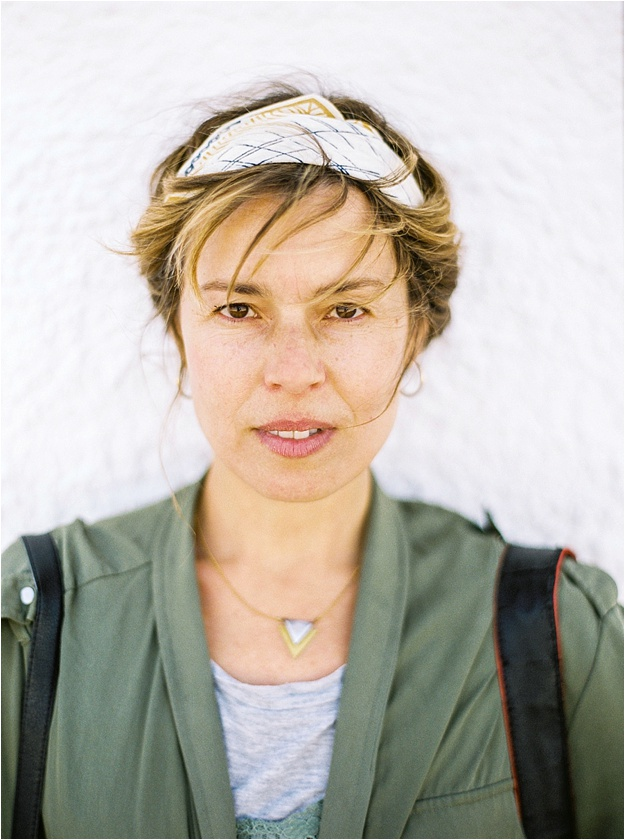 Maria Santos @ Maria Santos Photography