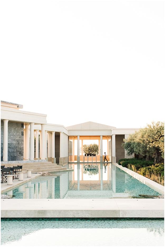 Amanzoe_Greece_Sunrise_AtlasMagazine