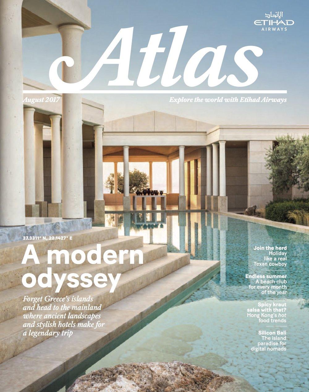 AtlasMagazineCOVER.jpg