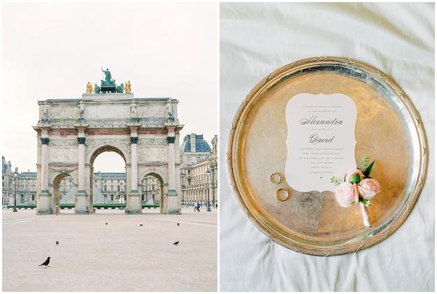 Best of 2018 Wedding Photography IBIZA & MALLORCA1.jpg