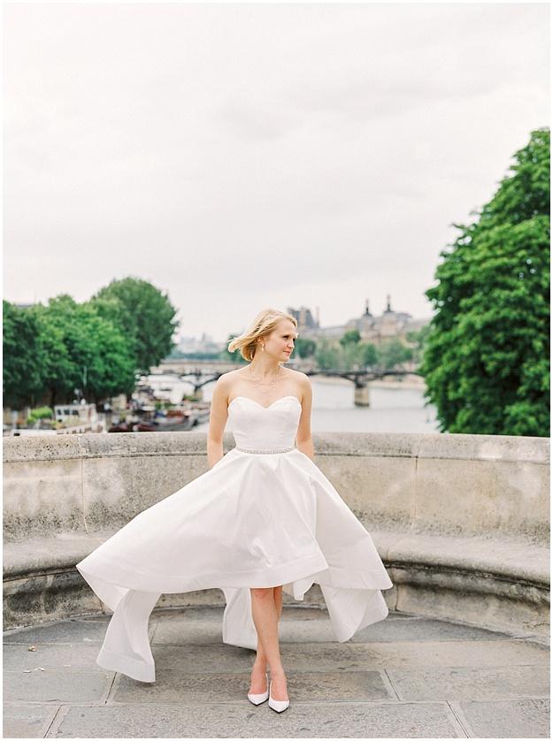 Best of 2018 Wedding Photography IBIZA & MALLORCA5.jpg