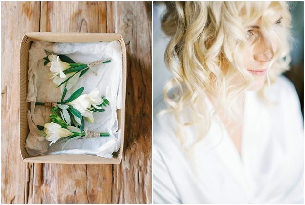 Best of 2018 Wedding Photography IBIZA & MALLORCA9.jpg