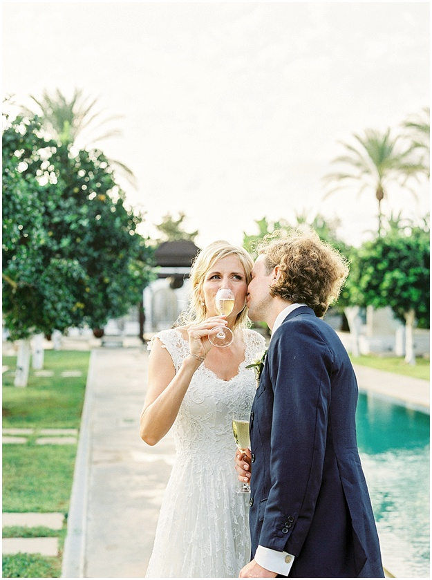 Best of 2018 Wedding Photography IBIZA & MALLORCA12.jpg