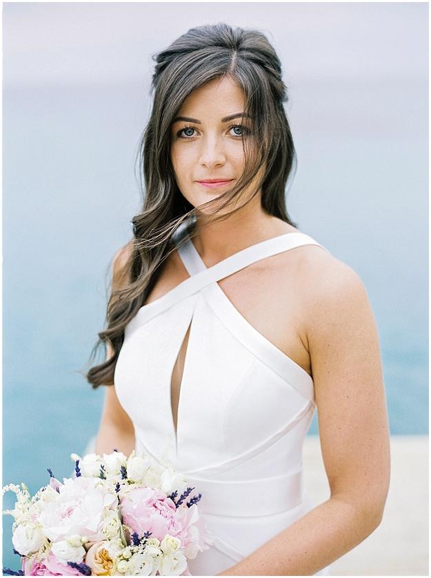 Best of 2018 Wedding Photography IBIZA & MALLORCA17.jpg