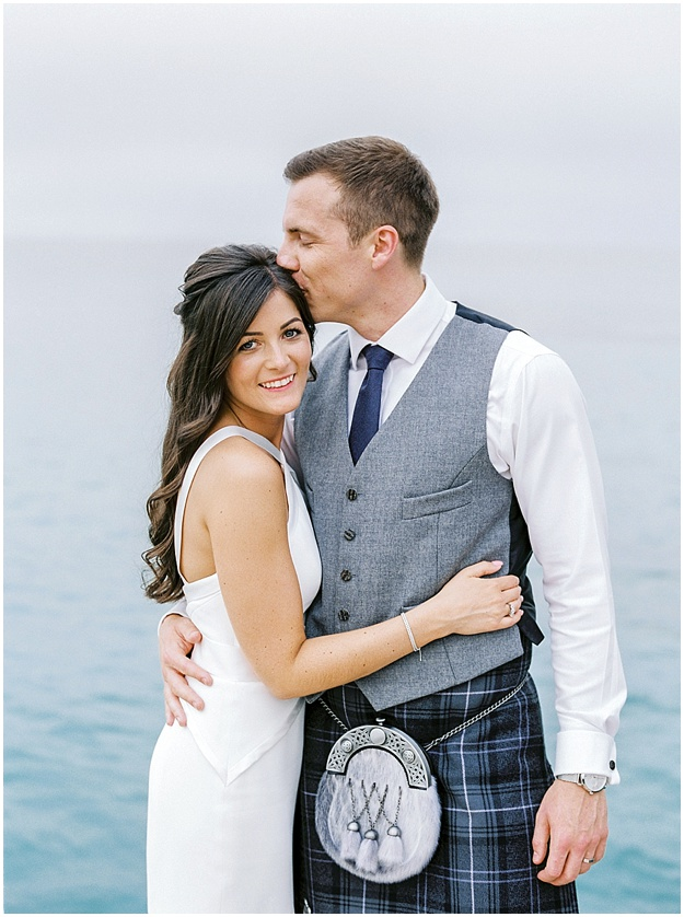 Best of 2018 Wedding Photography IBIZA & MALLORCA18.jpg