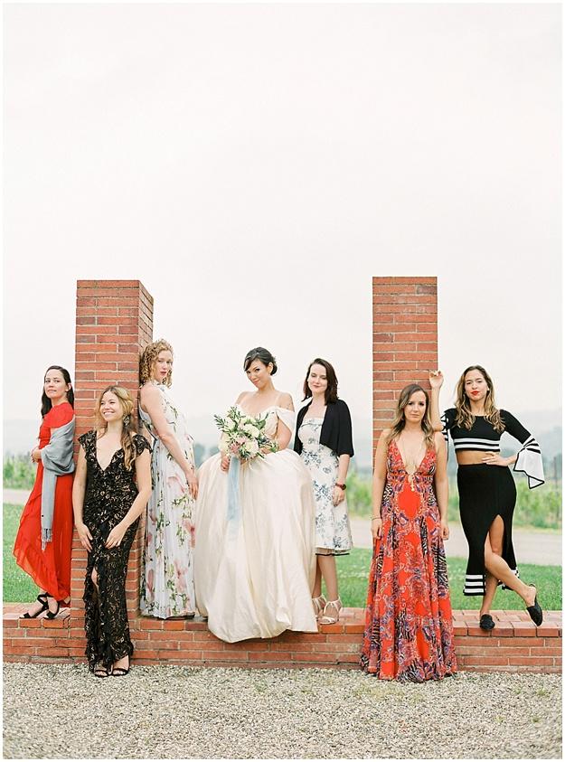 Best of 2018 Wedding Photography IBIZA & MALLORCA21.jpg