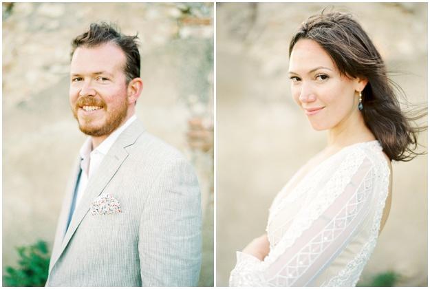 Best of 2018 Wedding Photography IBIZA & MALLORCA24.jpg