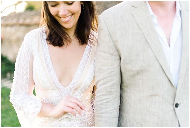 Best of 2018 Wedding Photography IBIZA & MALLORCA25.jpg