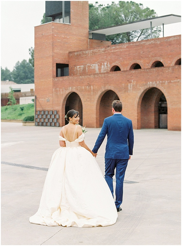 Best of 2018 Wedding Photography IBIZA & MALLORCA22.jpg