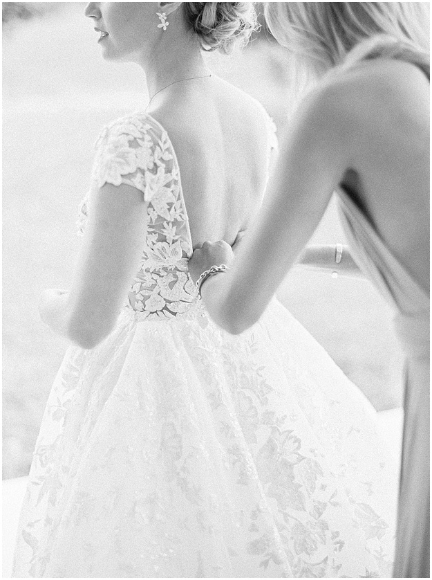 Best of 2018 Wedding Photography IBIZA & MALLORCA31.jpg