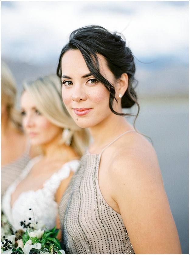 Best of 2018 Wedding Photography IBIZA & MALLORCA36.jpg