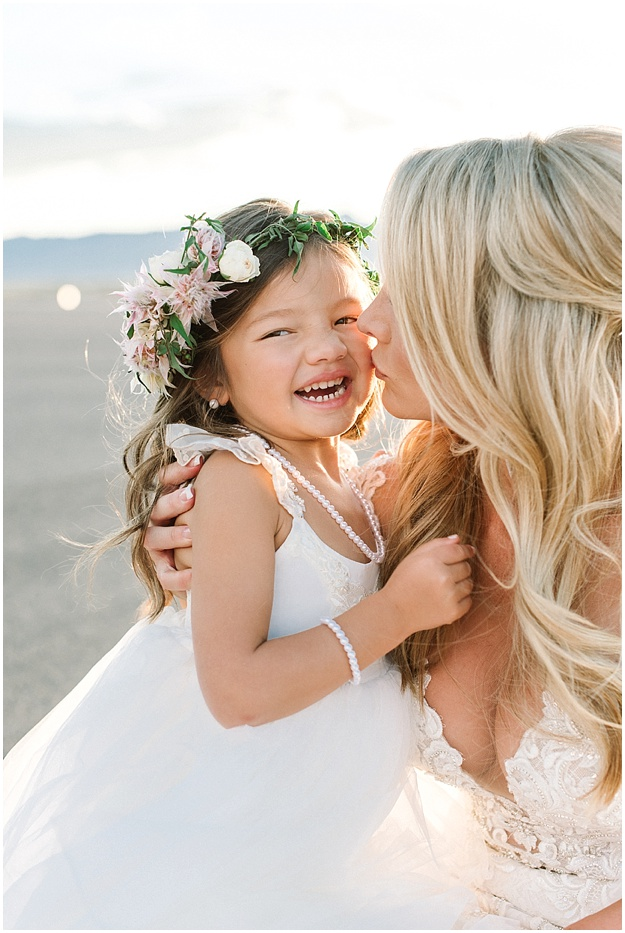 Best of 2018 Wedding Photography IBIZA & MALLORCA35.jpg