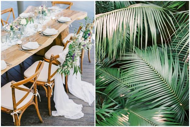 Best of 2018 Wedding Photography IBIZA & MALLORCA40.jpg