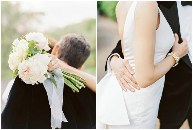 Best of 2018 Wedding Photography IBIZA & MALLORCA41.jpg