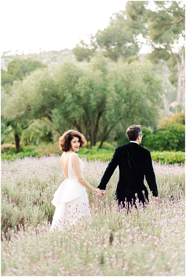 Mallorca Castillo Wedding Elegant Couple3.jpg
