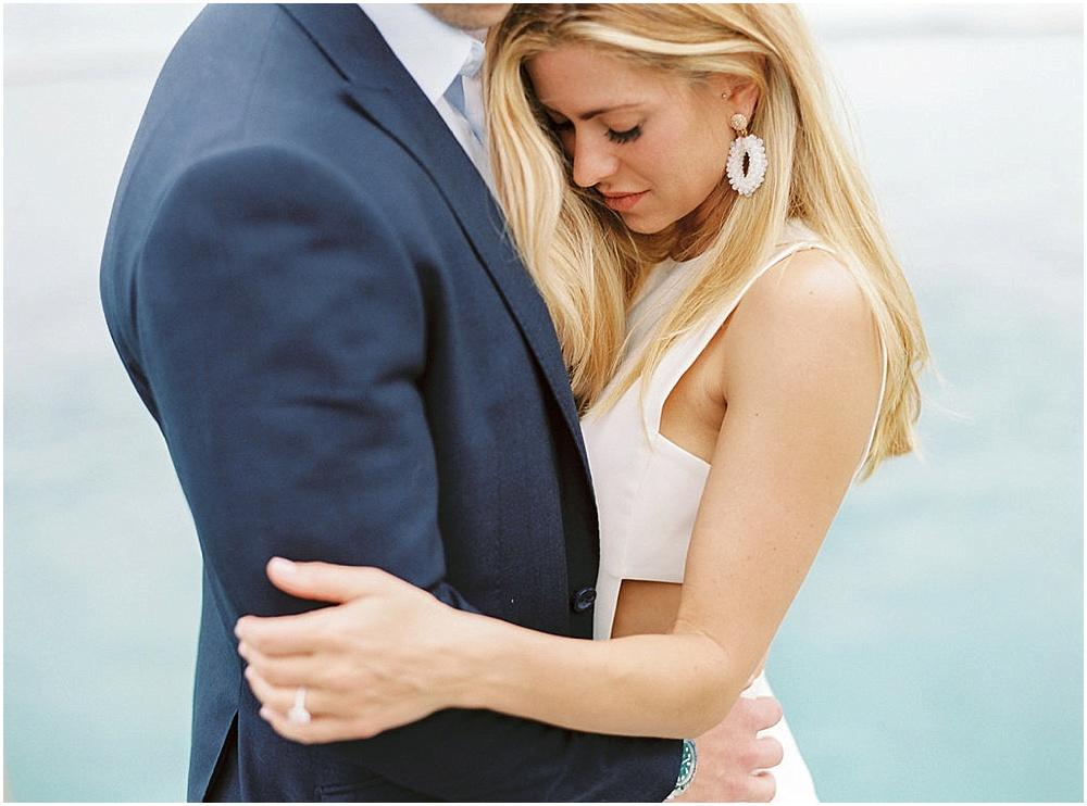 Briland_HarbourIsland_WEDDING_RamoraBay_Engagement