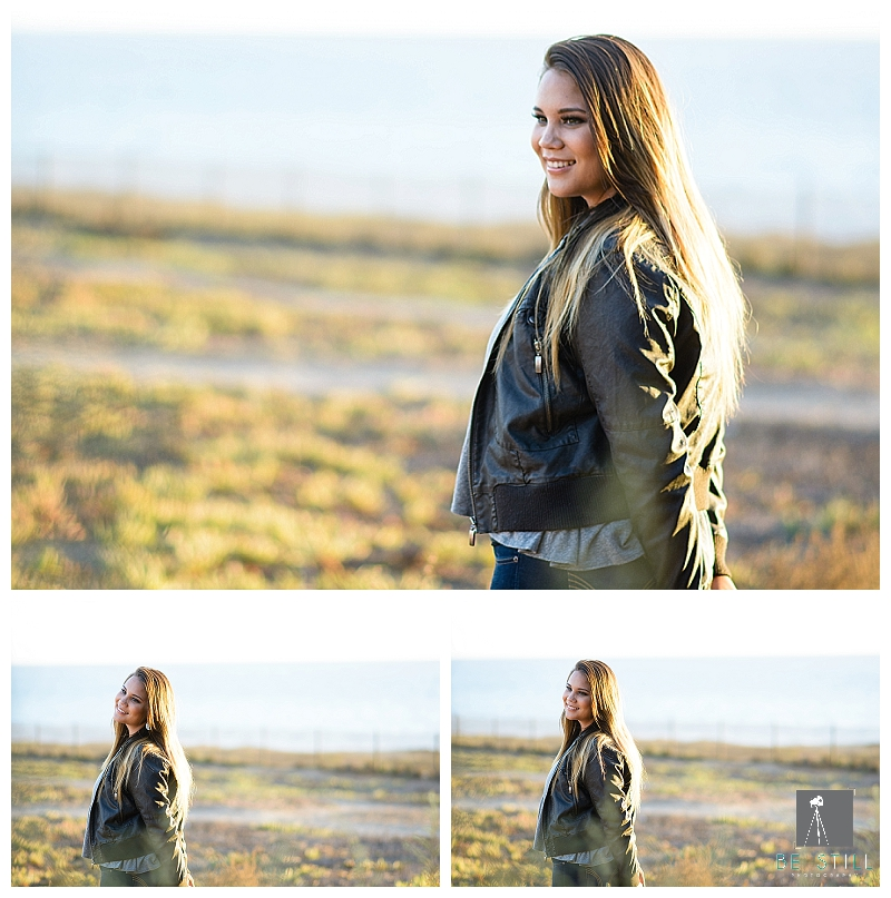 senior portraits 2014-10-22_0001.jpg