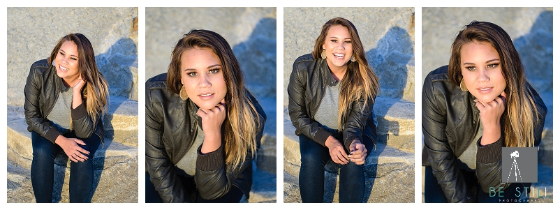 senior portraits 2014-10-22_0007.jpg