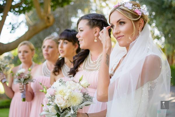 2014-Wedding-Andessa-James-215-M.jpg