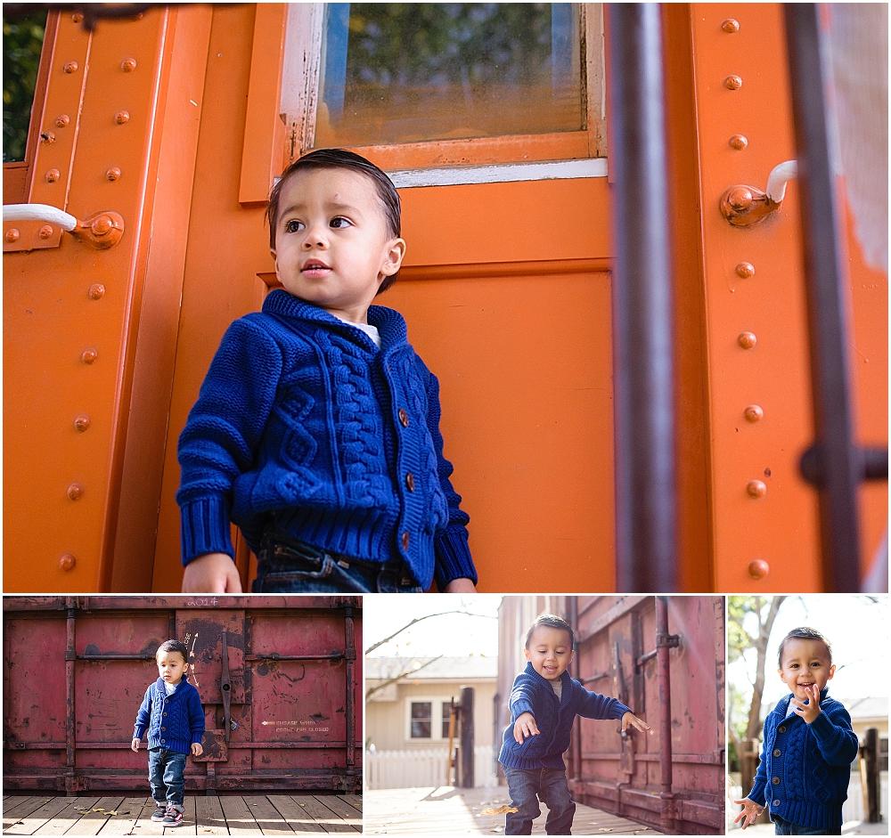 2014-12-13_0007.jpg