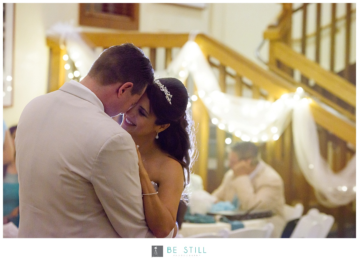 San Diego Wedding Photography | Be Still Photography