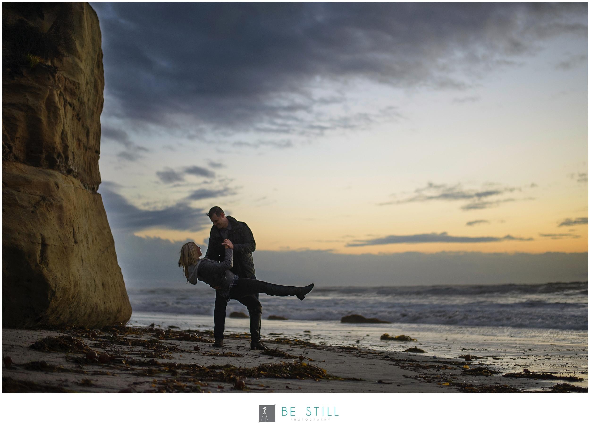 Be Still Photog San Diego Wedding Photographer_0051