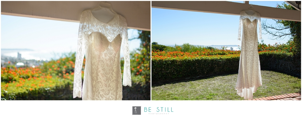 Be Still Photog San Diego Wedding Photographer_0135