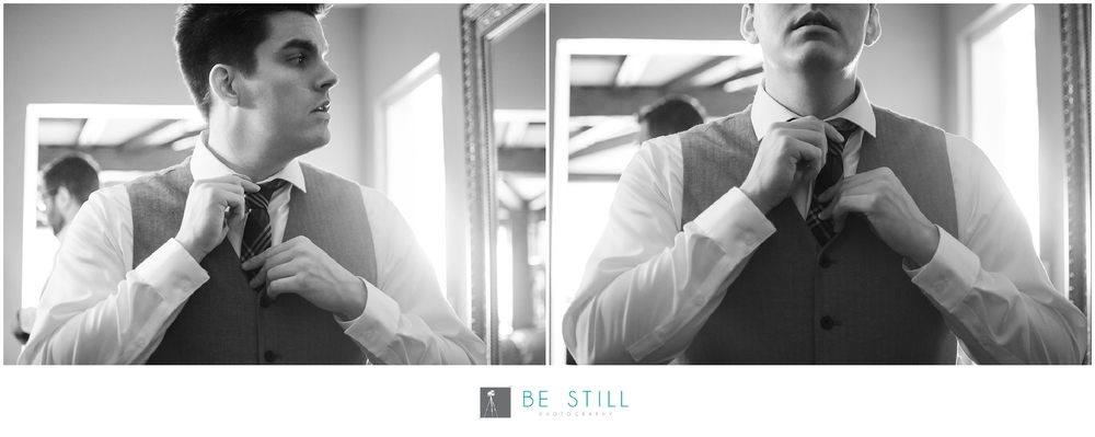 Be Still Photog San Diego Wedding Photographer_0142