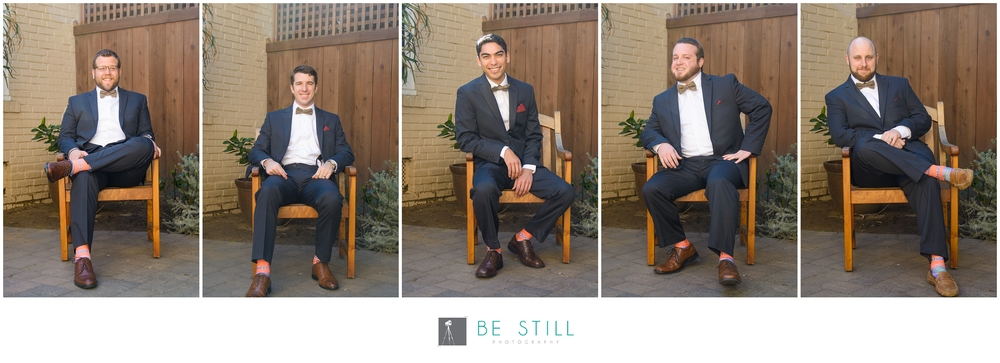 Be Still Photog San Diego Wedding Photographer_0143