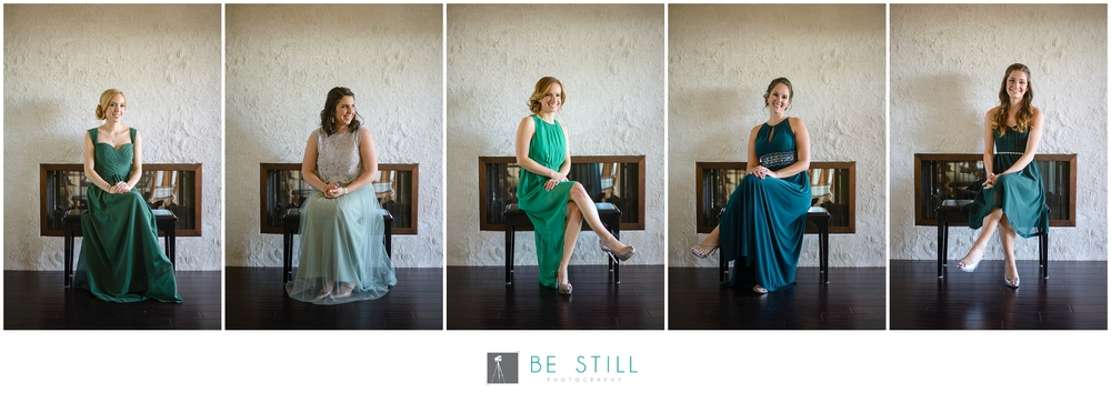 Be Still Photog San Diego Wedding Photographer_0150