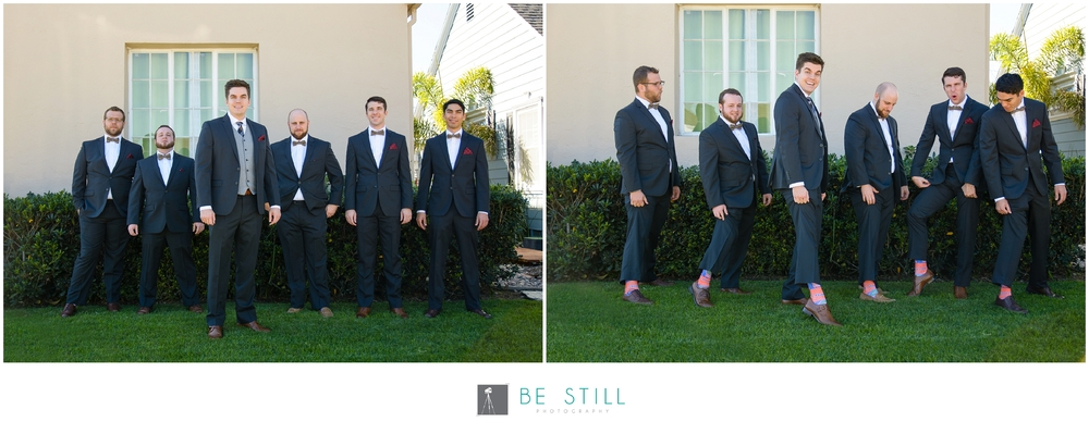 Be Still Photog San Diego Wedding Photographer_0152