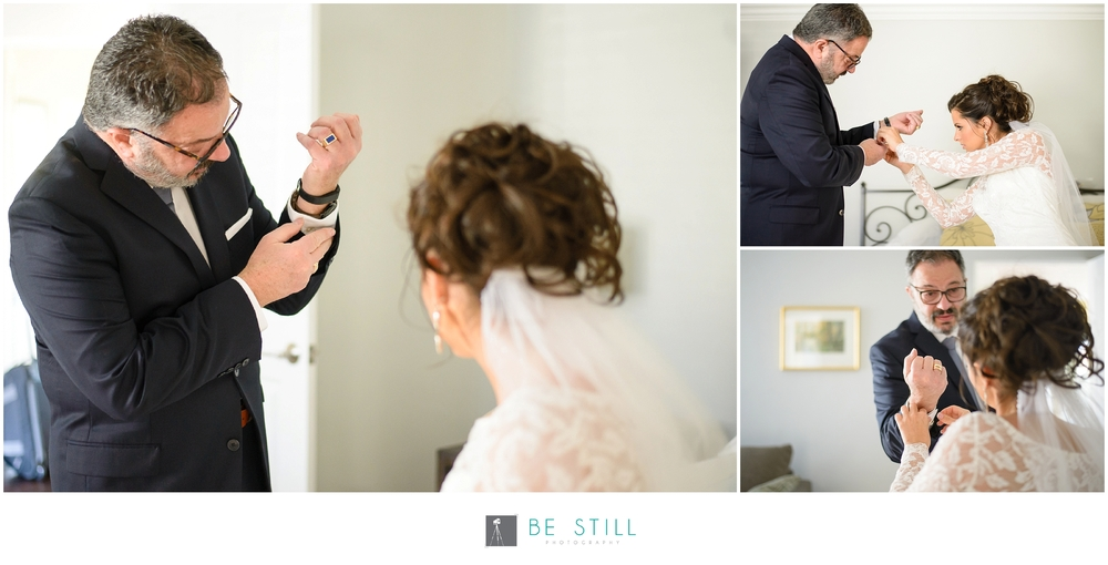 Be Still Photog San Diego Wedding Photographer_0153