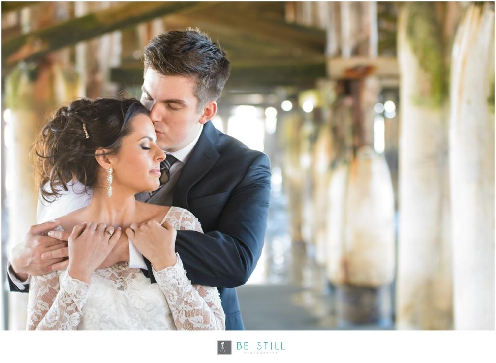 Be-Still-Photog-San-Diego-Wedding-Photographer_0159-1.jpg