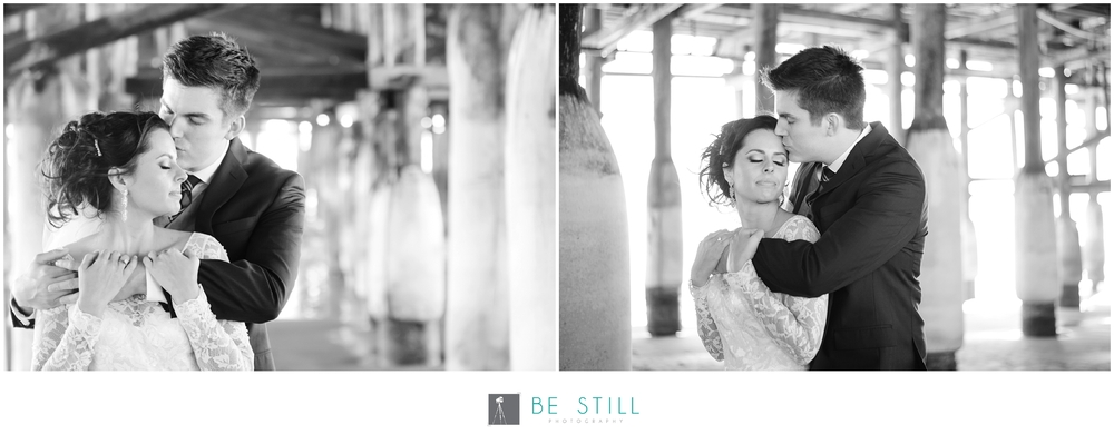 Be Still Photog San Diego Wedding Photographer_0160
