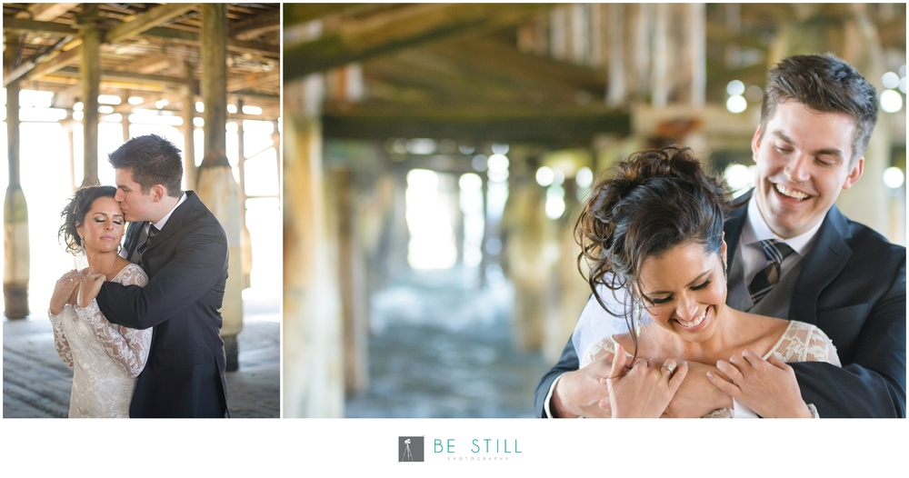 Be Still Photog San Diego Wedding Photographer_0161
