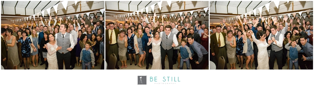 Be Still Photog San Diego Wedding Photographer_0179