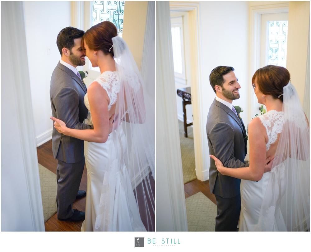 Be Still Photog San Diego Wedding Photographer_0220
