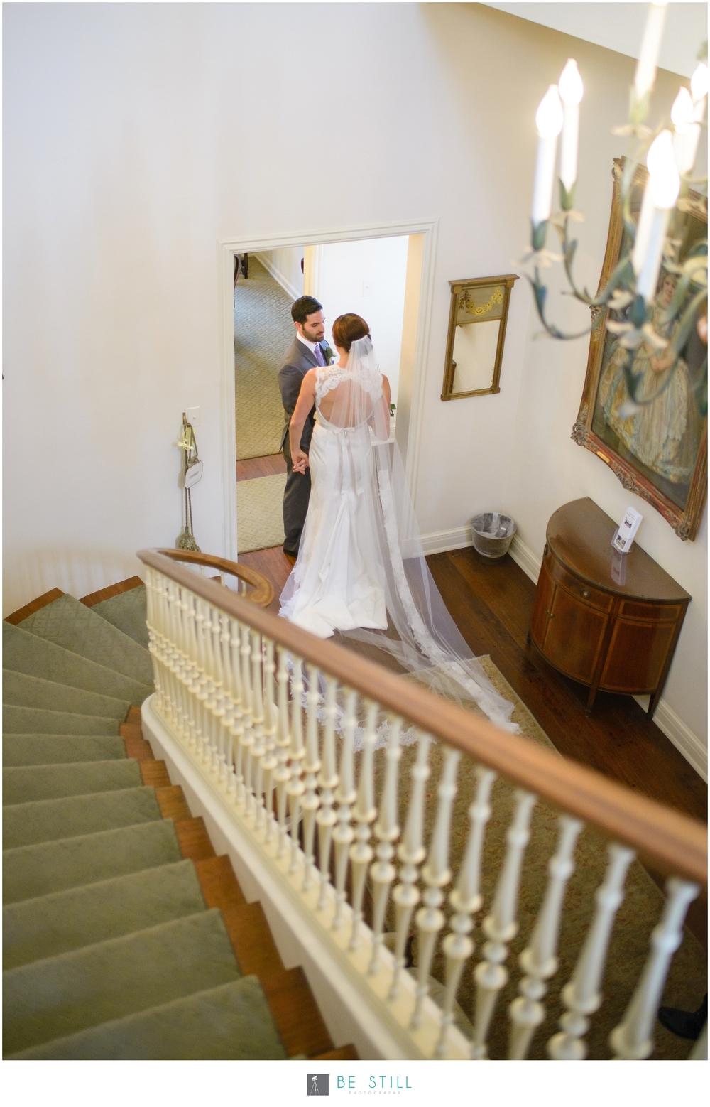 Be Still Photog San Diego Wedding Photographer_0221