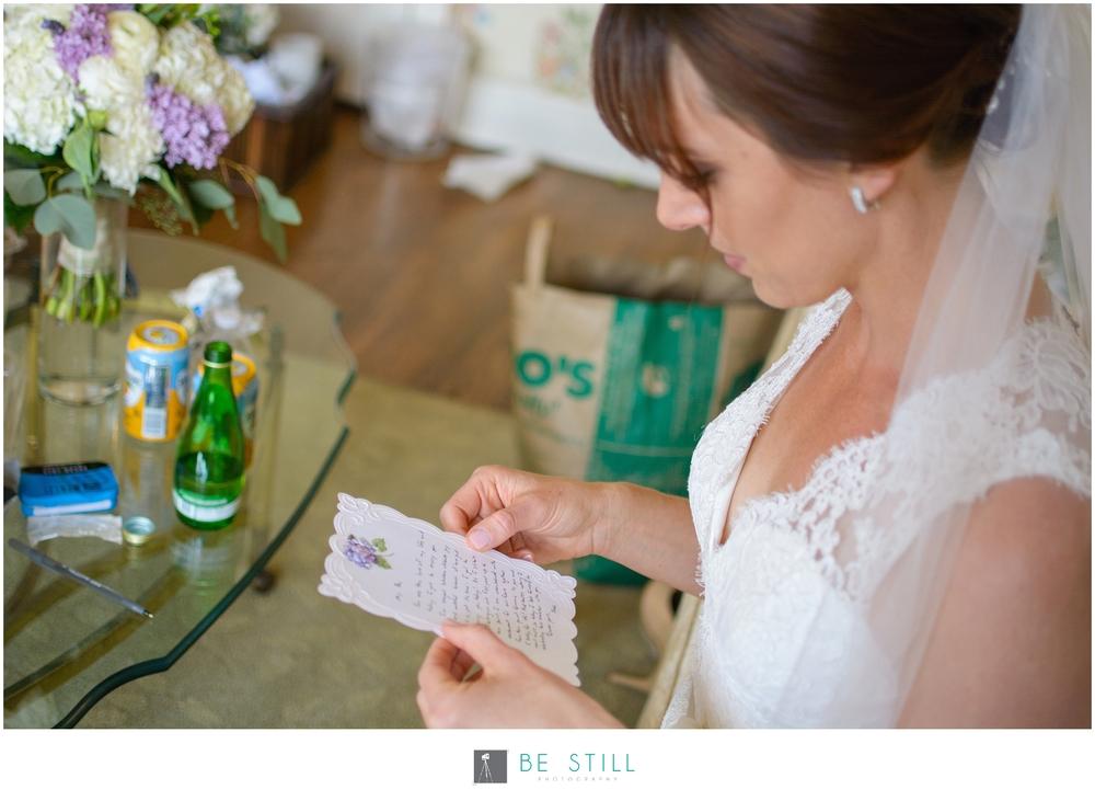 Be Still Photog San Diego Wedding Photographer_0222