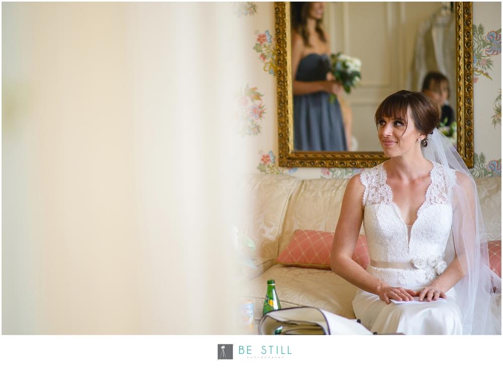 Be Still Photog San Diego Wedding Photographer_0224
