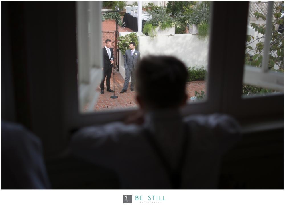 Be Still Photog San Diego Wedding Photographer_0226