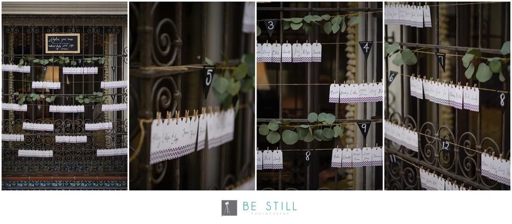 Be Still Photog San Diego Wedding Photographer_0227