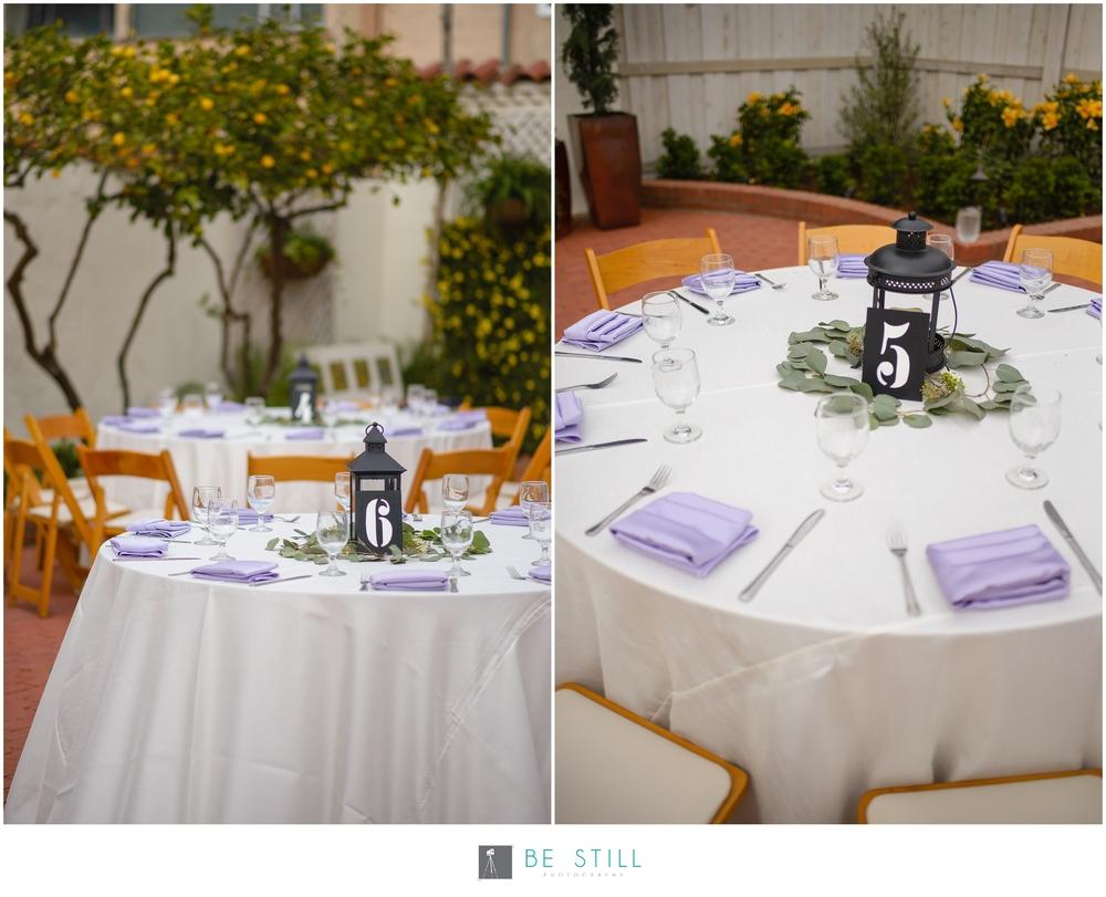 Be Still Photog San Diego Wedding Photographer_0228