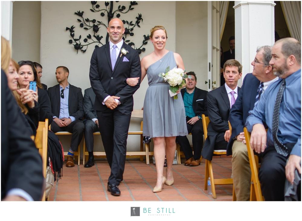 Be Still Photog San Diego Wedding Photographer_0230