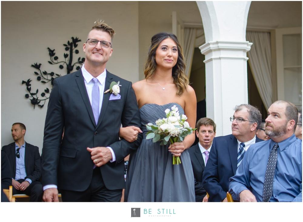 Be Still Photog San Diego Wedding Photographer_0231