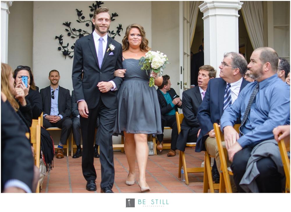 Be Still Photog San Diego Wedding Photographer_0232