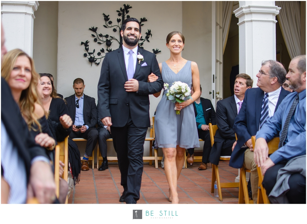 Be Still Photog San Diego Wedding Photographer_0234