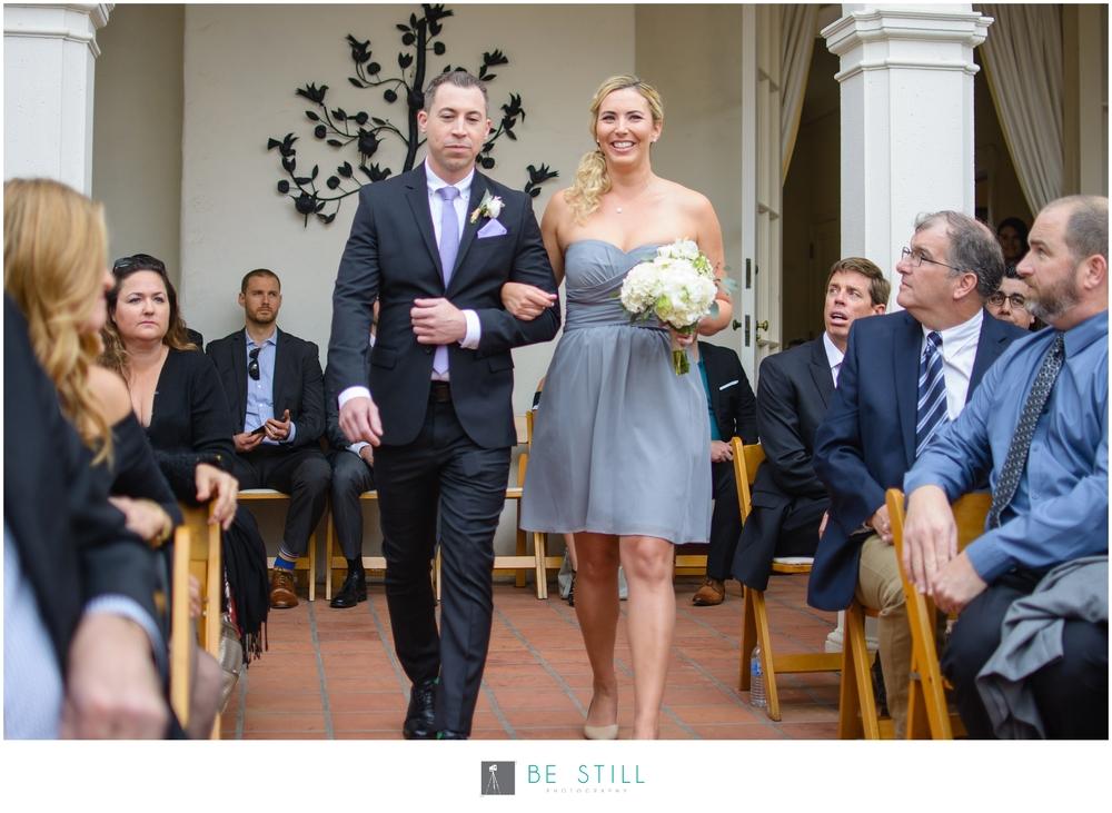 Be Still Photog San Diego Wedding Photographer_0235